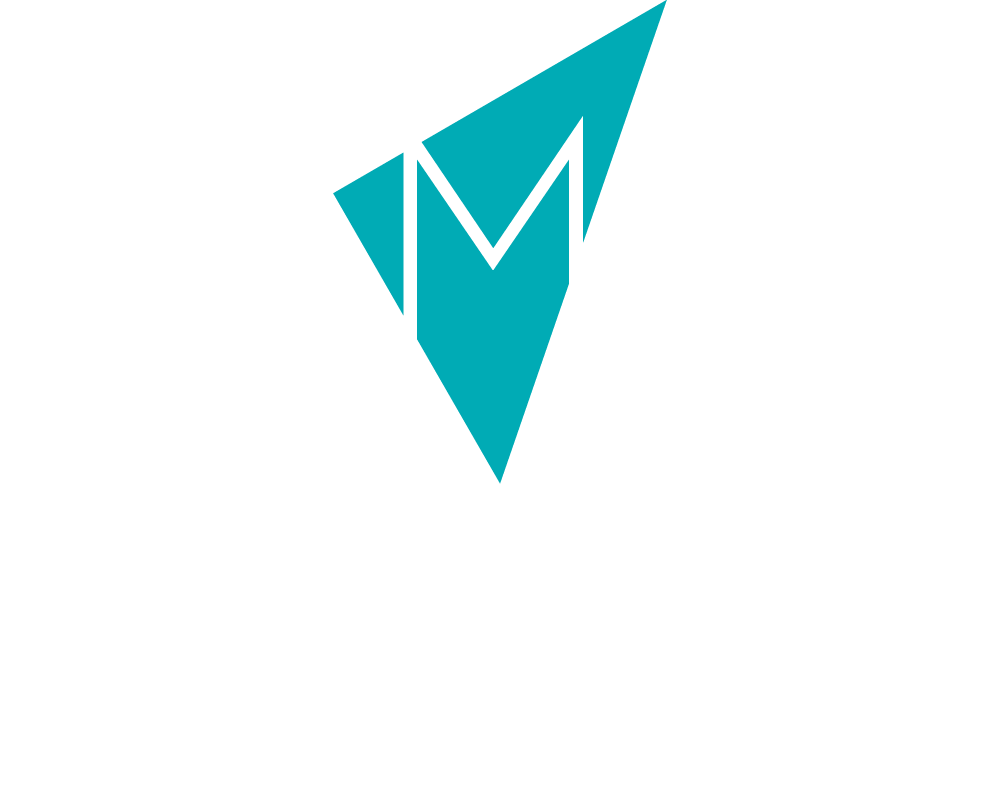 Arts Marketing Association member