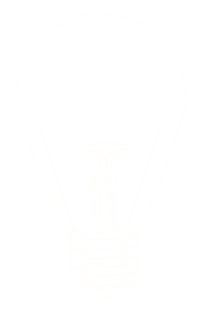 lightbulb ideas